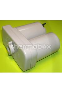 Блок батареечный Termaxi
