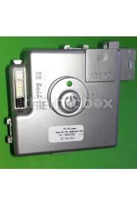 Блок управления (Плата) NanoPro SG008082 ElectroLux