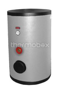 Бойлеры косвенные Galmet Бойлер косвенный Galmet Tower SGW(S) 200 PS Skay