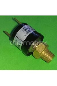 Датчик давления BoilerSKY BI1472128 Biasi
