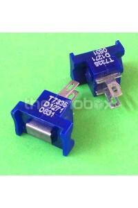 Датчик температуры контактный NTC, T7335, UNO 990405 Ariston