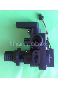 Датчик протока воды 3040000400 G-19-00 Electronic Termet