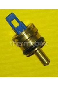 Датчик температуры (NTC) ГВС 65104338 Clas Ariston