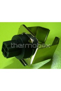 Датчик температуры отопления Domiproject 39819550 Ferroli