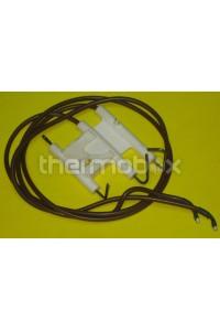 Электроды ионизациии и розжига 0020039057 TecPro Vaillant