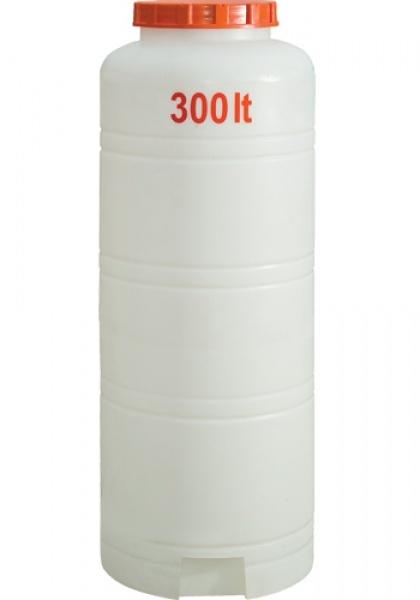 Ёмкость VR 300