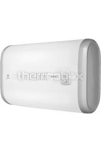 Водонагреватель Electrolux EWH 100 Royal H (горизонтальный)
