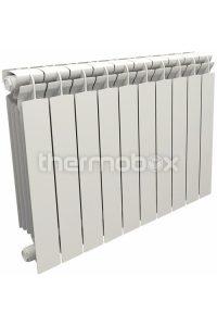 Радиатор алюминиевый Fondital Calidor 500/100 S5 (Италия)