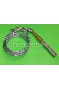 Генератор миливольтовый (термогенератор, термопара)