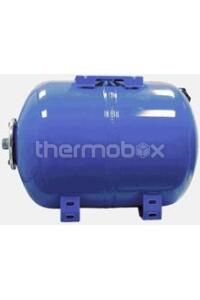 Гидроаккумулятор гориз. VAO 150 л Aquasystem