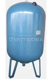 Гидроаккумулятор вертик.  SТV-200 л HidroFerra