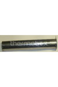 Горелка основная 13 кВт, L=360 мм, 64АВ36036