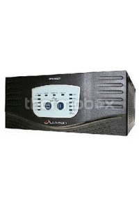 ИБП LUXEON UPS-1000 ZY (12В, 600 Вт)