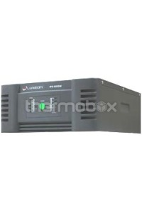 ИБП LUXEON UPS-1500 ZY