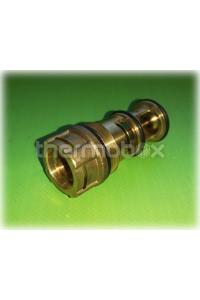 Картридж 3-х ходового клапана (ремкомплект) 711356900 Pulsar Westen Baxi