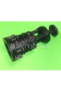 Картридж 3-х ходового клапана (ремкомплект) 721403800 Fourtech Baxi