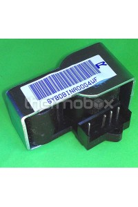 Катушка основная клапана газового 0.967.003 Sigma 845