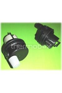 Клапан автоматический воздушный Domiproject C24 код 39818220 Ferroli