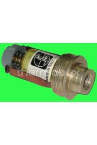 Клапан ЭлектроМагнитный 0.006.440 (EuroSit 630, М10)
