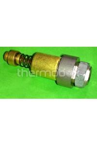 Клапан электромагнитный Z0390.03.16.00 G-19-00 Termet