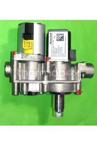 Клапан газовый 0020049269 0020053968 c регулировкой TEC серии Vaillant