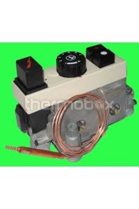 Клапан газовый 0.710.094 (10-35 кВт, 40-90С, М9х1, 6мм) MiniSit