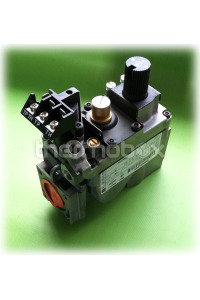 Клапан газовый 0.820.303 (до 60 кВт, М9х1, mv) NovaSit