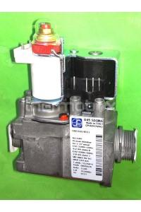 Клапан газовый 0.845.076 Sigma