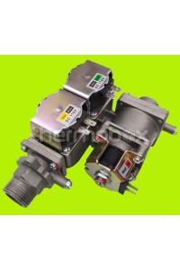 Клапан газовый D30101 RocTerm