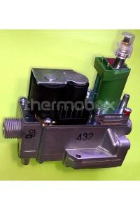 Клапан газовый DomiTech 39817850 Ferroli