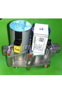 Клапан газовый Гепард 0020039185 v19 Protherm