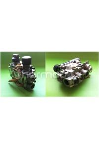 Клапан газовый HoneyWell V5474 G1087b Маяк