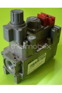 Клапан газовый HoneyWell VS 8620С