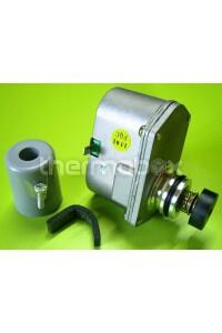 Клапан газовый RXI B (ServoMotor) 115363 Vaillant