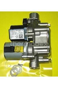 Клапан газовый Tec серии 0020019991 без регулировки Vaillant