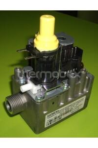 Клапан газовый VGU 54A1109 (36800400) Domicompact 39812190 Ferroli