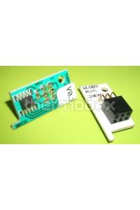 Ключ магнитный 65104670 Ariston
