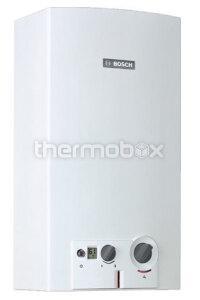 Колонка газовая Bosch WRD 15-2G