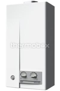 Колонка газовая Electrolux GWH 285 ERN NanoPro