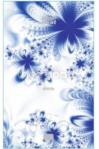 Колонка газовая AquaHeat ART10