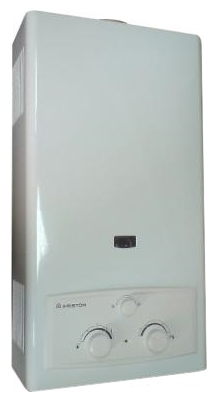 Колонка газовая Ariston DGI-11 CFnG (автомат)