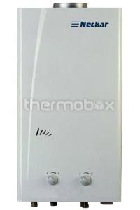 Колонка газовая Neckar JSD26-B23, 13 л