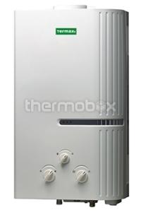 Колонка газовая Termaxi JSD 14 L, 7 л