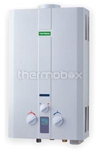 Колонка газовая Termaxi JSD 20 W, 10 л