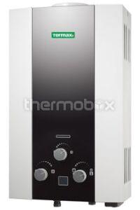 Колонка газовая Termaxi JSD 20 W-wg, 10 л