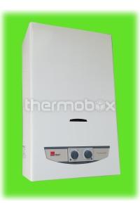 Колонка газовая Termet TermaQ G-19-01