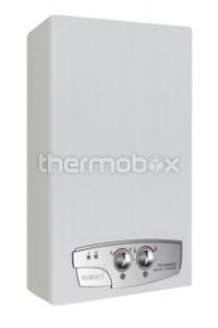 Колонка газовая Termet TemaQ aqua-power G-19-02