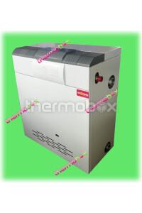 Котёл газовый парапетный одноконтурный Колви Eurotherm KT 10 TSY A ЛЮКС