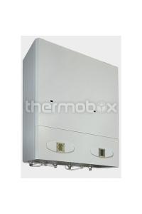 Котёл газовый КолвиТерм Eurotherm Technology 100 ES