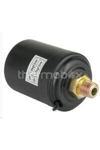 Контроллер (реле) давления-автомат ВRIO 2000